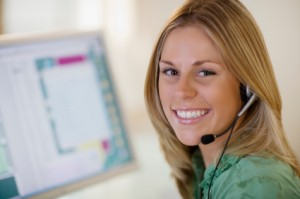 Jayne Answers Calls About Our Will Writing Services